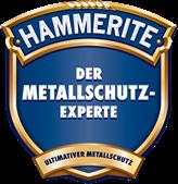 Hammerite Austria