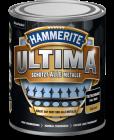 Hammerite Ultima Glänzend 750 ml Dose